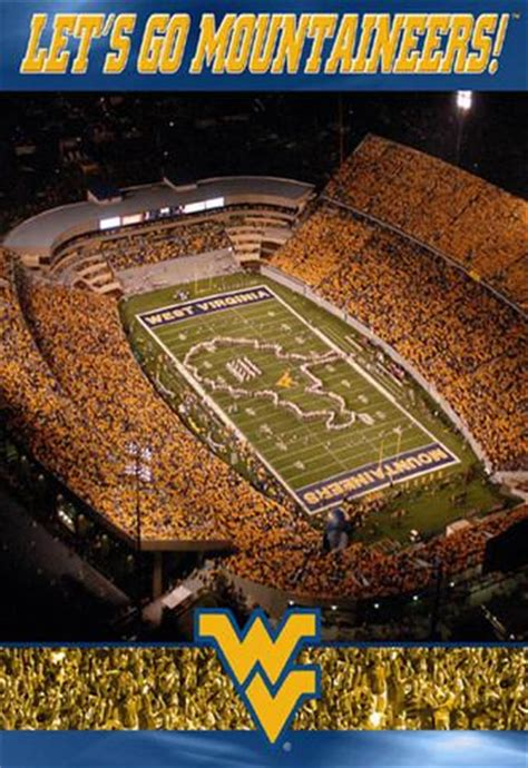 West Virginia Universitystadium Shot Photo At Allposterscom. Autism Health Insurance Project. Wages Of Pharmacy Technician. Software For Staffing Agencies. Great Employee Benefits Classroom Snack Ideas