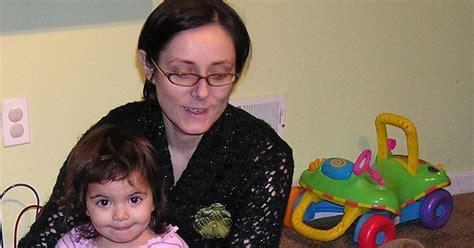 Motivated Parent  Successful Child Autyzm  Porady Dla Rodzica