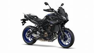 Yamaha Tracer 900 2018 : tracer 900 2018 motorcycles yamaha motor uk ~ Kayakingforconservation.com Haus und Dekorationen