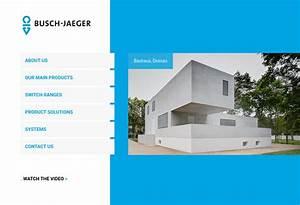 Elektro Outlet Duisburg : busch jaegar design build review issue 43 april 2018 ~ Markanthonyermac.com Haus und Dekorationen