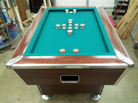 where to buy a pool table tips in buying a bumper pool table tcg
