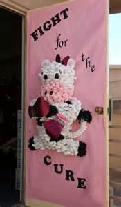 Halloween Office Door Decorating Contest Ideas by Pink Week To Culminate At Pink Game Las Cruces Public