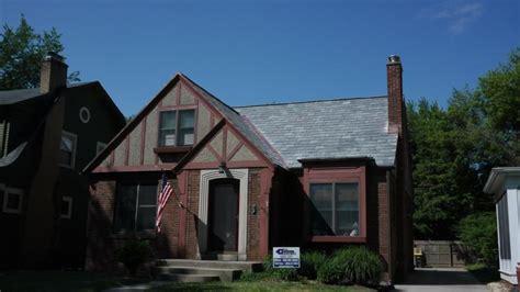 key exteriors roofing contractors  fort wayne