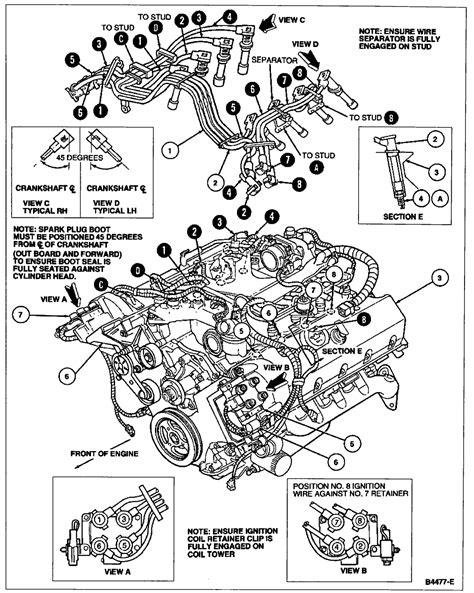 Kubota Wiring Diagram Images