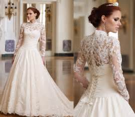 lace corset wedding dresses stunning photos of corset wedding dresses with sleeves cherry