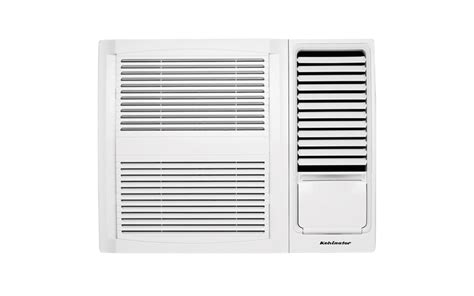 Window Wall Cooling Only Air Conditioner 1.6kw (kwh15cme