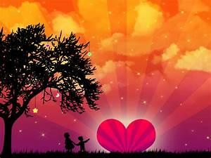 Cute Love Wallpaper Full HD Download Desktop Mobile ...