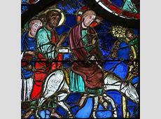 Palmsonntag Sonntag, 1442019 – Stilkunstde