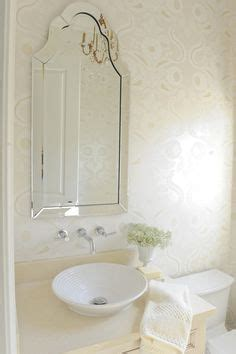 images  powder room french country