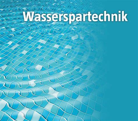 Fliesenbohrer Für Armaturen by So Montieren Sie Waschbecken Bauhaus