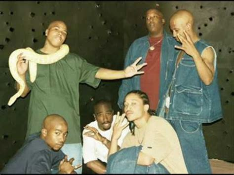 pac real bad boys rare feat assassin youtube