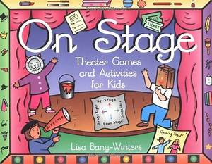 Iu002639ve Used A Lot Of The Activities In This Book For My