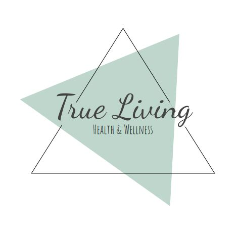 wellness health true living