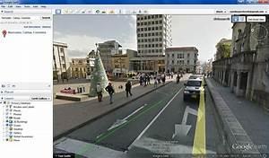 Street View Google Map : google earth how often is it updated neurogadget ~ Medecine-chirurgie-esthetiques.com Avis de Voitures