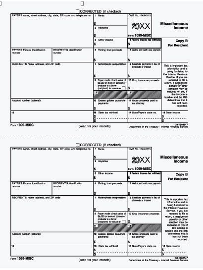 printable form freepsychiclovereadingscom
