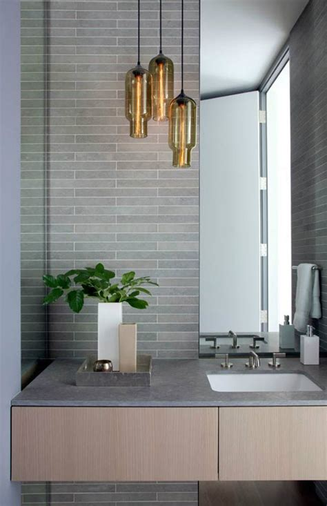 lighting a match in the bathroom 17 best images about niche modern inspiration on pinterest
