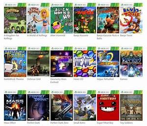 Xbox 360 Spiele Auf Rechnung : games with gold gratis spiele im juli computer bild spiele ~ Themetempest.com Abrechnung