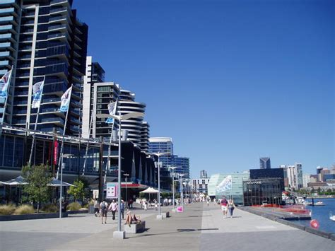Melbourne  City. How To Build A Simple Website. Hazardous Storage Cabinets Pj Beauty College. Physical Therapy Assistant Schools In California. Trade Schools In Temecula Ca. Home Insurance Midland Tx Best Car Rental Uk. Online Graphic Design Classes. Homemade Gluten Free Dog Treats. Comfort Dental In Albuquerque
