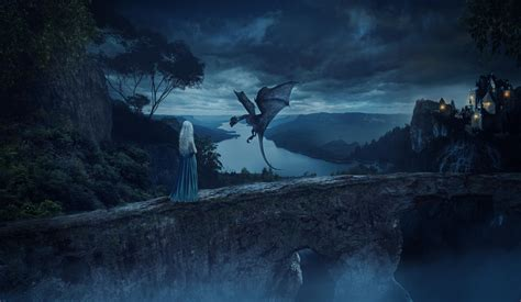 dragons mother game  thrones hd tv shows  wallpapers