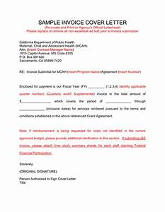 How To Make A Nice Resume On Word Polite Invoice Cover Letter