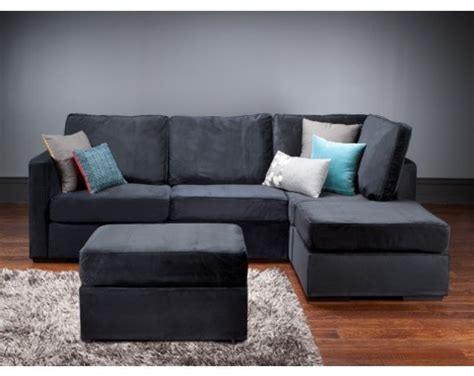 Lovesac Chairs by 1000 Ideas About Lovesac On Ikea Lack