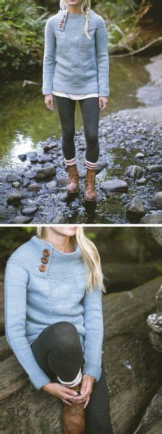 ideas  camping outfits  pinterest camping