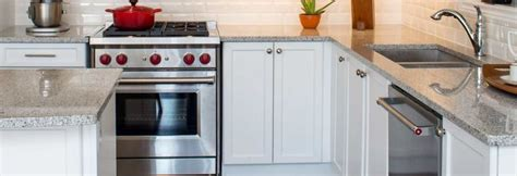 ranges    cleaning ovens consumer