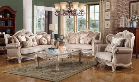 mcferran furniture sf8701 natalie european chair antique