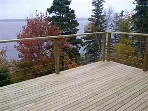 deck-railings-pictures-Porch-Modern-with-aluminum-deck