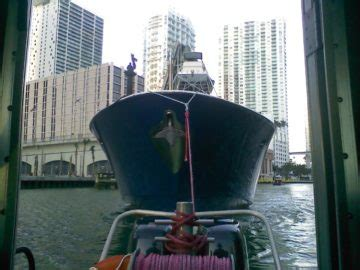 Tow Boat Fort Lauderdale by Downrite Towing Boat Towing Salvage Fort Lauderdale