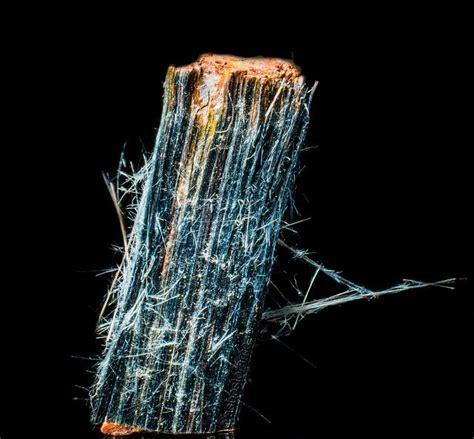 pin  asbestos images