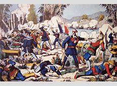 FileCombat of Nam Dinh 19 July 1883jpg Wikipedia