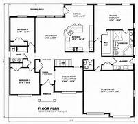 Custom Home Designs Plans 19251 Hd Wallpapers Background  HDesktopscom