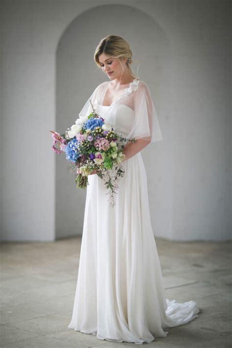 favourite irish bridal designers onefabdaycom