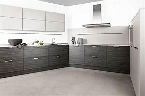 Moderne Küchen L Form : inspiration k chenbilder in der k chengalerie seite 72 ~ Sanjose-hotels-ca.com Haus und Dekorationen