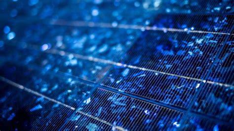 Органические солнечные батареи смогут работать в космосе 10 лет . naked science