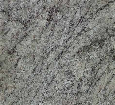 granit arbeitsplatte pflegemittel granit arbeitsplatte pflegemittel 15 fantastische urlaubsideen f r k chenplatten aus granit