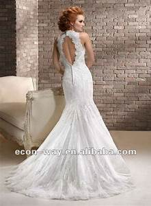 form fitting wedding dresses With form fitting lace wedding dresses
