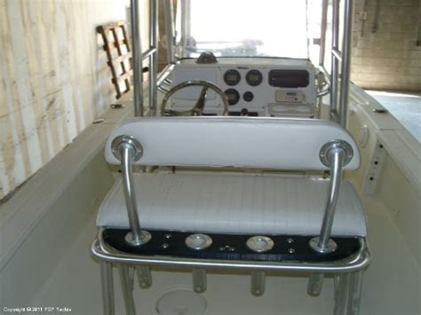 Pioneer Boats Ta Fl by Pop Yachts Archives Page 7 Of 51 Boats Yachts For Sale