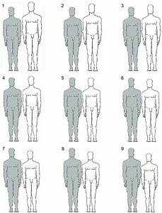 The Question Asked   U2018indicate Your Preferred  Actual Height