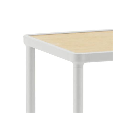 40 x 40 coffee table case coffee table small 40 x 40 cm by normann copenhagen