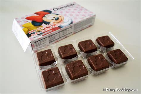news  review milk chocolate cake batter truffles mood