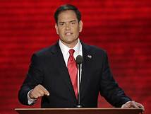 "Narco Rubio Re-introduces Nation Wide ""Red Flag"" Bill…"