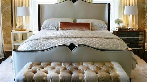 Master Bedroom Design Ideas Traditional by Classic Traditional Master Bedroom Design Ideas