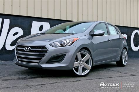 hyundai elantra   tsw bristol wheels exclusively