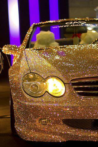 pink glitter car 25 best ideas about glitter car on pinterest spark car