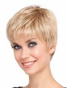 coupe cheveux court coupe de cheveux court pour fille