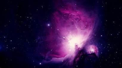 Galaxy Space Nebula Violet Orion Pink Sky