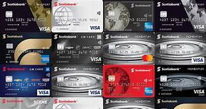 Best Scotiabank Credit Card  The Ultimate 2020 Review