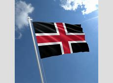 Durham Flag Buy Flag of Durham The Flag Shop